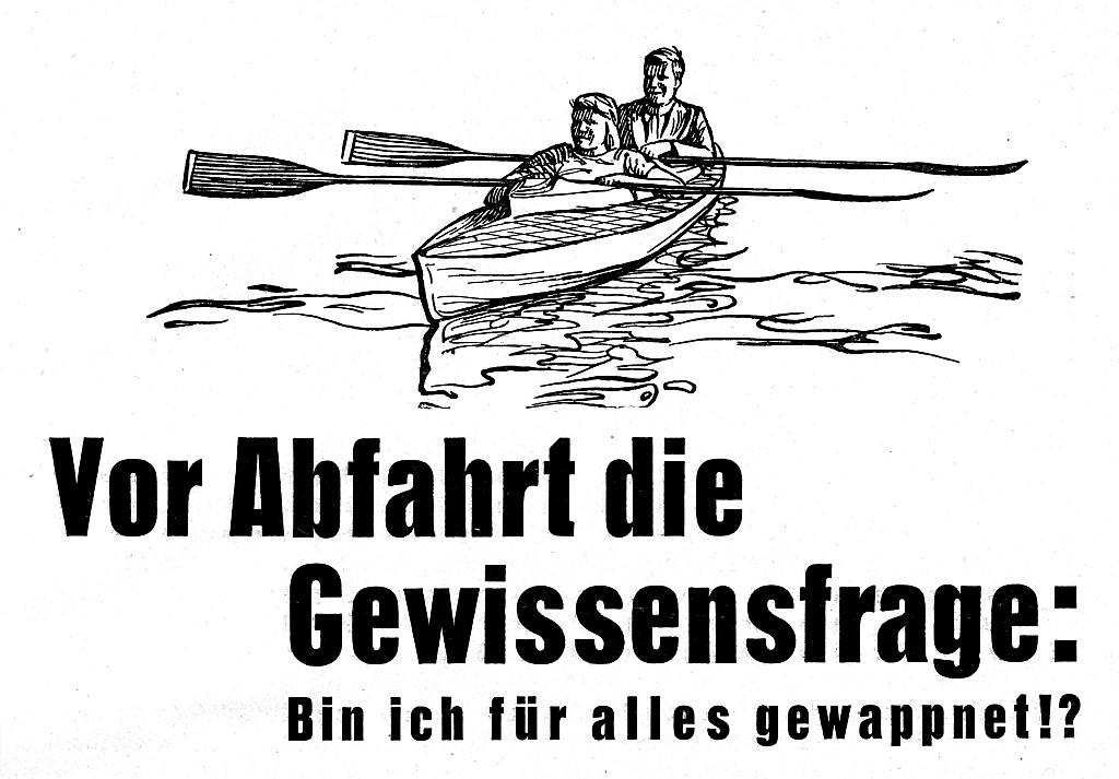 20130129Vor-Abfahrt-die-Gewissensfr