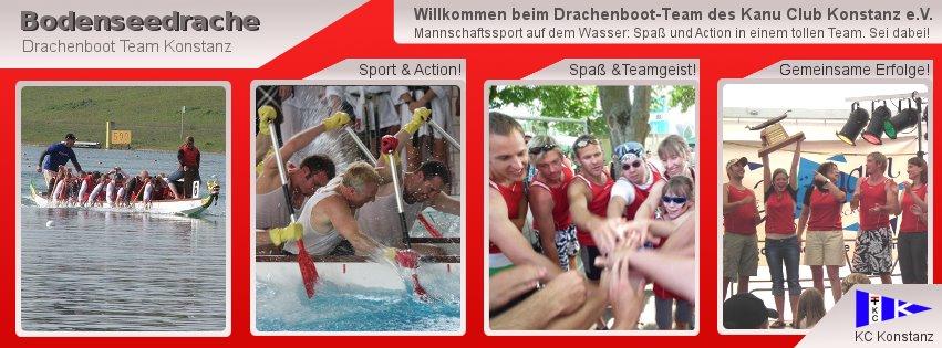 drachenboot_team_bodenseedrache