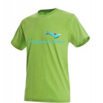 T-Shirt-Marathon-2014-in-Kiwi