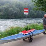R1-Rheinfall-Wanderung
