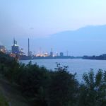 R3-Duisburg-Nacht