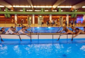 2014_12_06_Drachenboot-IndoorCup_11v