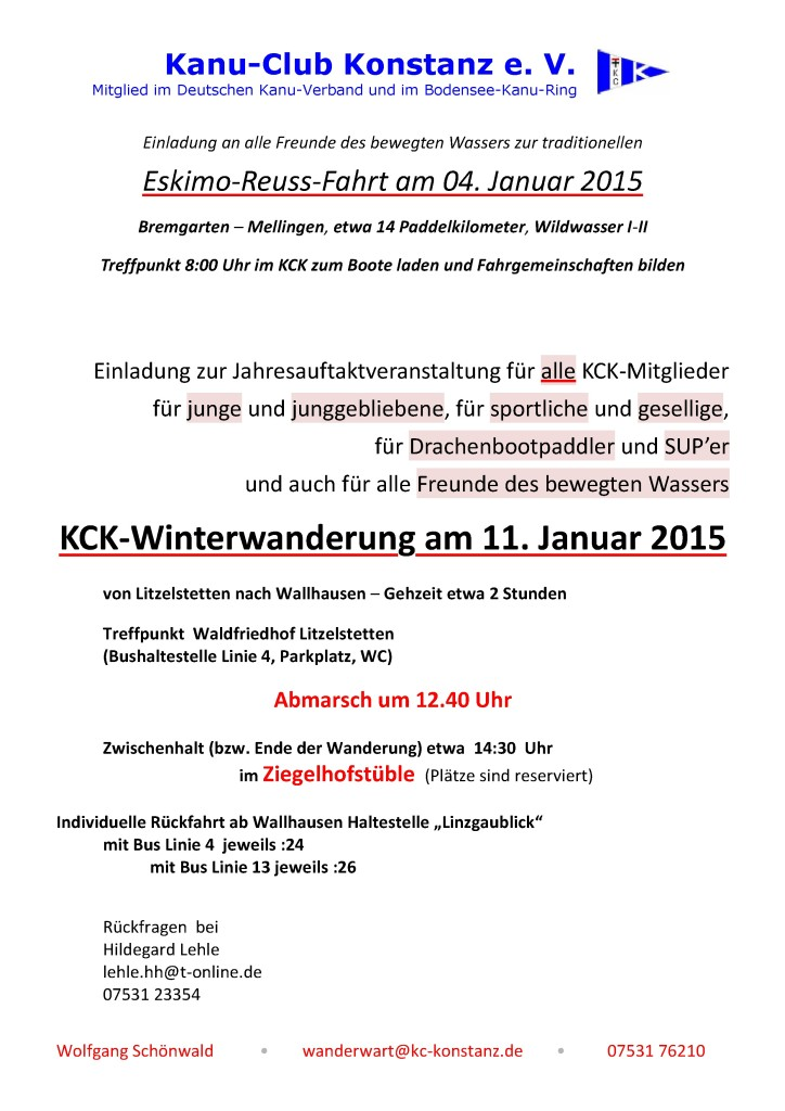 2015-01-Winterwanderung-Aushang