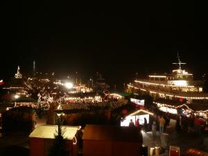 KonstanzWeihnachtsmarkt