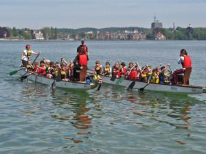 drachenbootSchweizBewegt2940