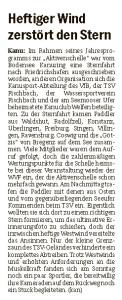 2015-07-Sternfahrt-Südkurier
