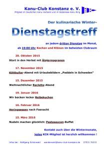 2015-WiDiTreff