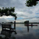Hochwasser-Dienstag-A