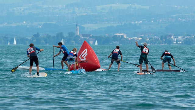 sup_bodenseecup_immenstaad